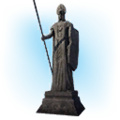 Icon aquilonian statues 1 3.png