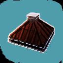 Argossean Rooftop Cap