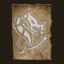 Icon rp warpaint 02.png