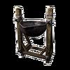 Siege Cauldron