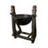 Icon siege defence cauldron.png