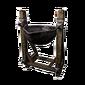 Icon siege defence cauldron.png