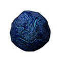 Icon starmetal ore.png