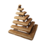 Icon tier1 stair 256 corner.png