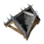 Icon tier3 roof sloped top T highlands.png