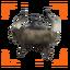 Mountain Barbarian Helmet