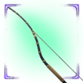 Epic icon bow yamatai.png