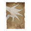 Icon Warpaint Riddle of Steel 03.png
