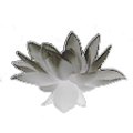 Icon frost lotus flower.png