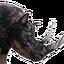 Icon rhino skin variant 3.png