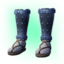 Icon yamatai heavy boots.png