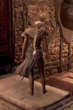 Black hand armor back female.jpg