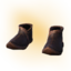 Icon Khitai Light boots.png