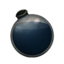 Icon dying vial dark blue dye.png