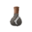 Icon free movement potion.png