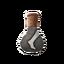 Icon free movement potion.png