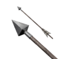 Icon hardened steel bolt.png