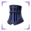 Icon legendary SK iron king helmet M.png