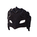 Flawless Marksman's Mask