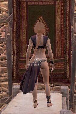Zamorian dancer armor back female.jpg