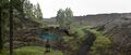 Highlands Biome 2.jpg