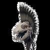 Were-Hyena Armor