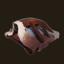 Icon salvage rooftop end.png