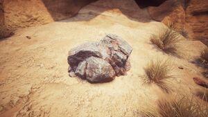 Ironstone Rocks.jpg