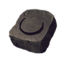 Icon circlet mould.png