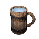 Cleansing Brew