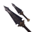 Icon legendary daggers 04.png