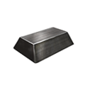 Icon steel bar.png