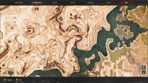 Harlot's Journal -4 Location.jpg