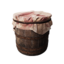 Icon fermentation barrel.png