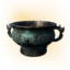 Icon khitai decor cauldron bronze 03.png