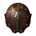 Icon lantern shield.png