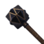 Icon legendary hammer 03.png