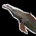 Icon rawGoodFish.png