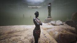 AnsinaHidden-DaggersCannibalsRest.jpg