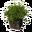 Icon PlantPot08.png