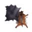 Icon convert wolf hide.png