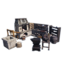 Icon crafting blacksmitchbench t3 varA.png
