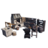 Icon crafting blacksmitchbench t3 varA.png