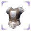 Icon legendary male ymir chest.png