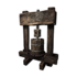 Icon liquid separator press.png