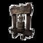 Icon liquid separator press.png