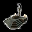赛特的祭坛