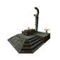 Icon t2 alter of set.png