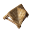 Icon tier1 roof sloped top T.png