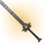 Icon 2h khitai sword.png
